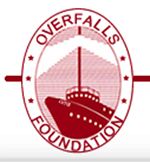 Overfalls Foundation
